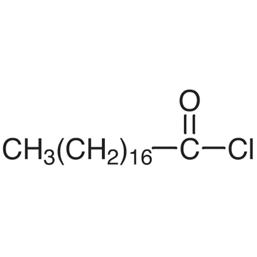 Stearoyl Chloride