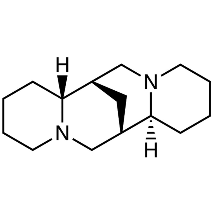 (-)-Sparteine