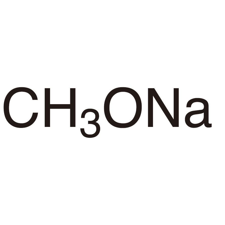 Sodium Methoxide (ca. 5mol/L in Methanol)