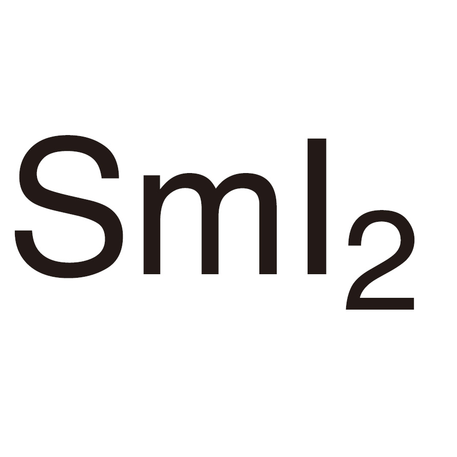 Samarium(II) Iodide (ca. 0.1mol/L in Tetrahydrofuran)