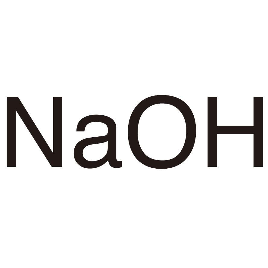 Sodium Hydroxide (1mol/L in Water)