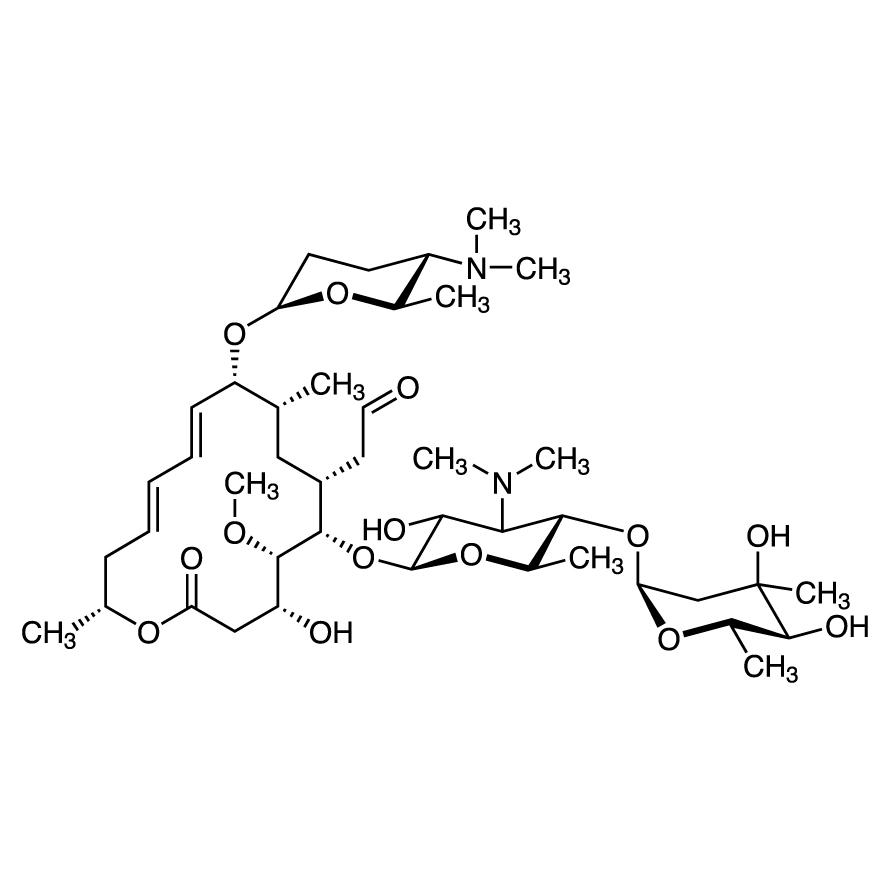 Spiramycin