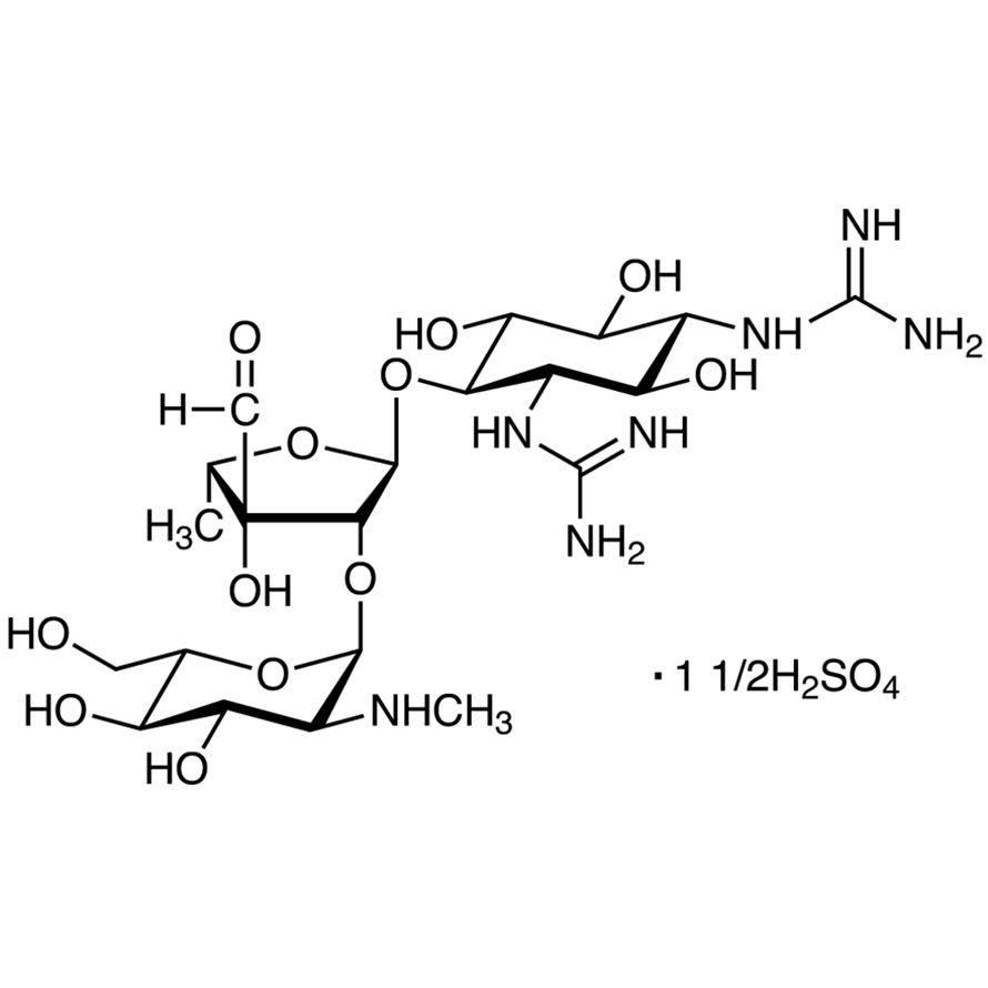 Streptomycin Sulfate