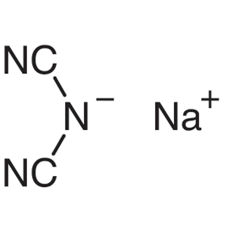 Sodium Dicyanamide