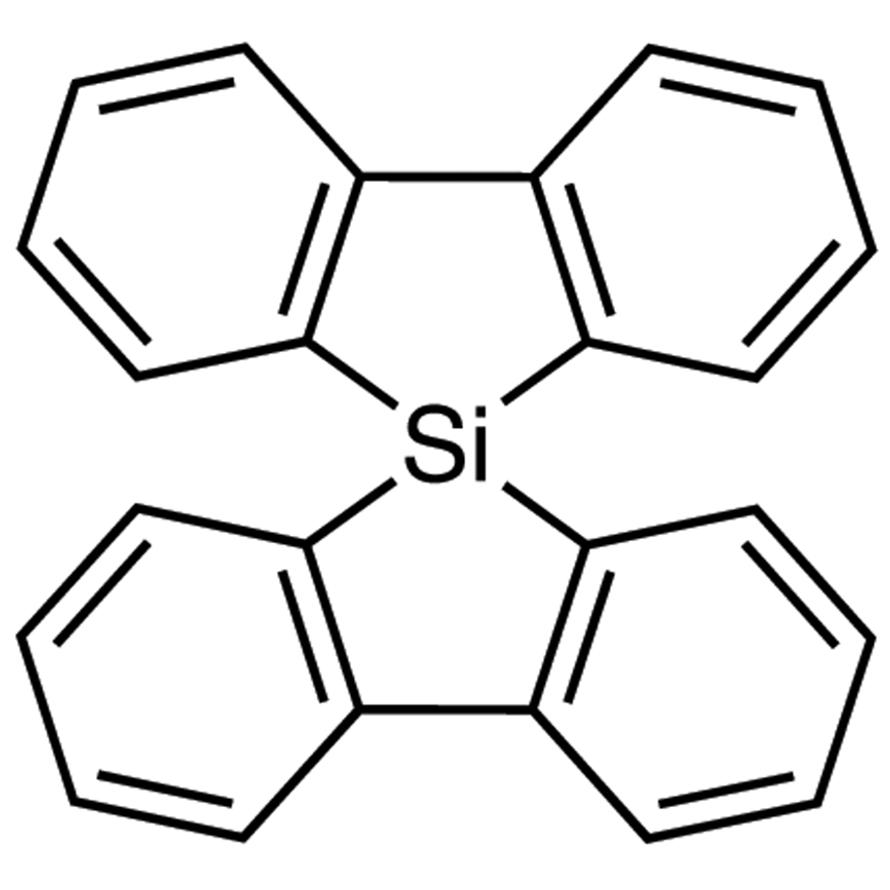 9,9'-Spirobi[9H-9-silafluorene]