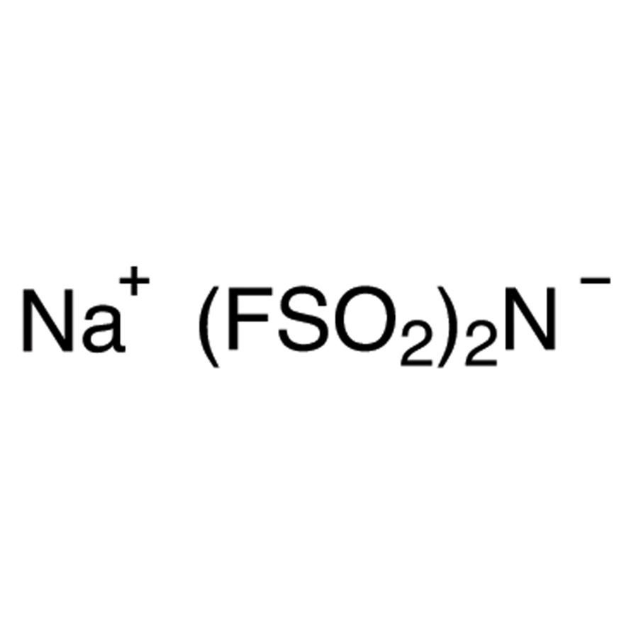Sodium Bis(fluorosulfonyl)imide