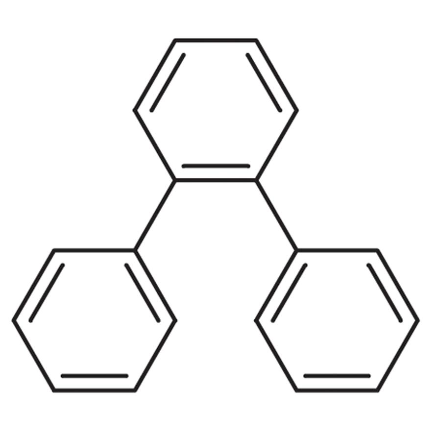 o-Terphenyl