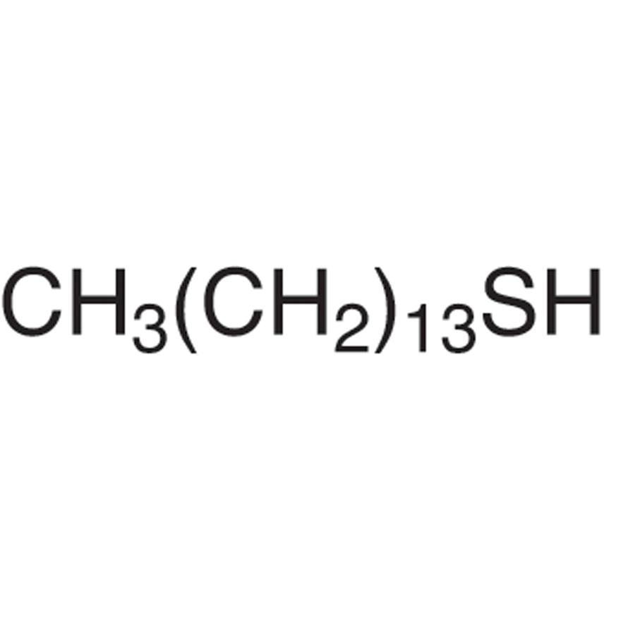 1-Tetradecanethiol