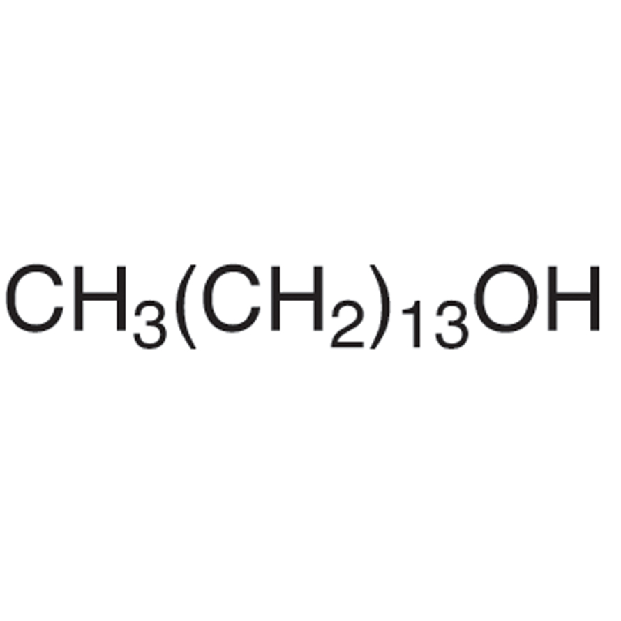 1-Tetradecanol