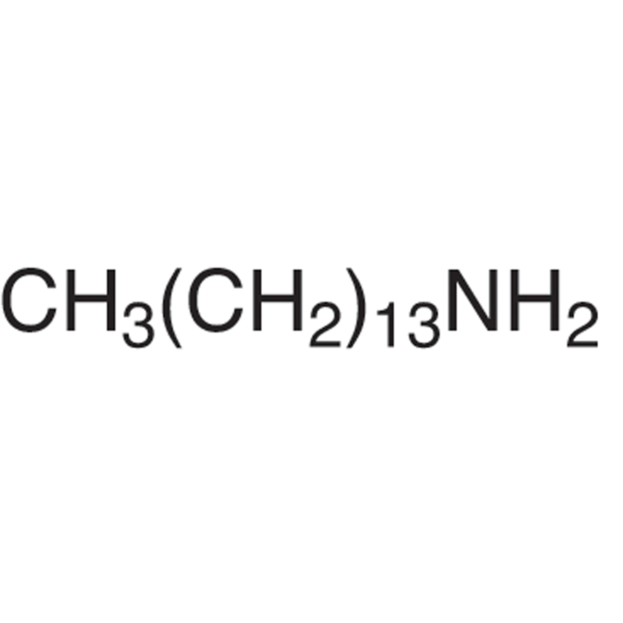 Tetradecylamine