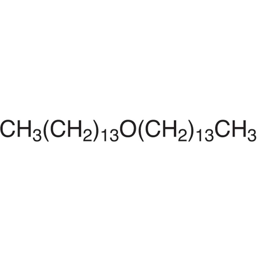 Tetradecyl Ether
