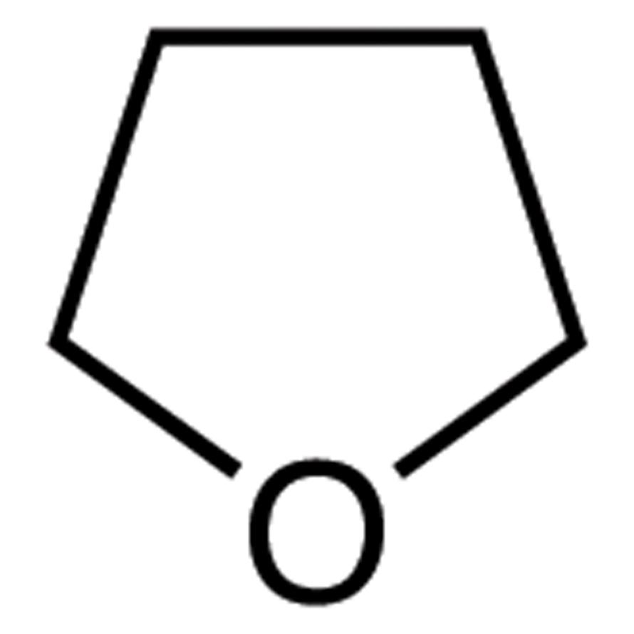 Tetrahydrofuran (stabilized with BHT)