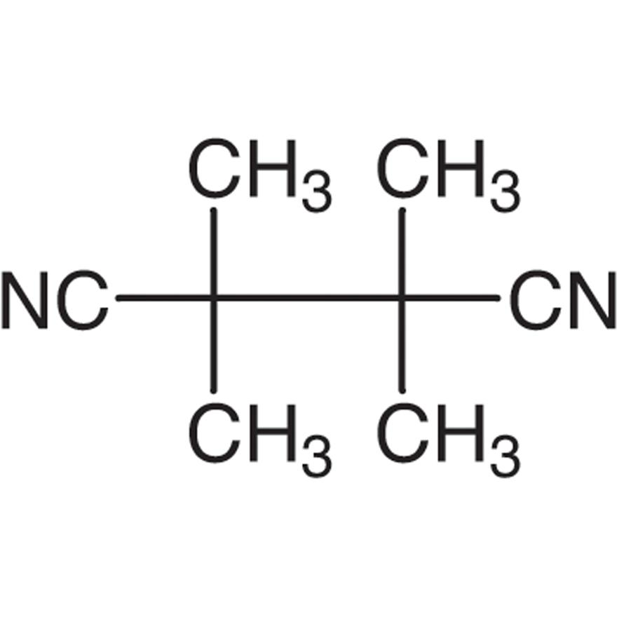 Tetramethylsuccinonitrile