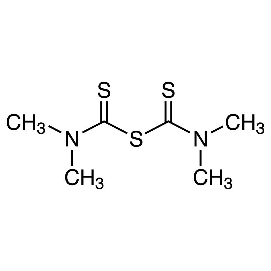 Tetramethylthiuram Monosulfide