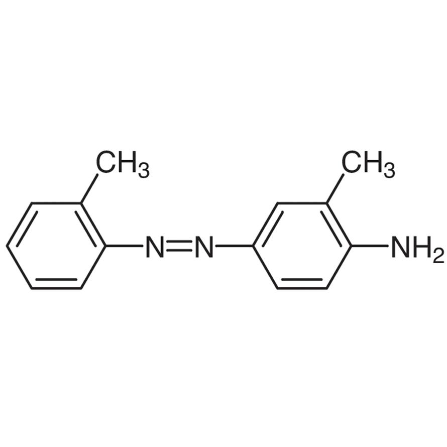 2-Aminoazotoluene