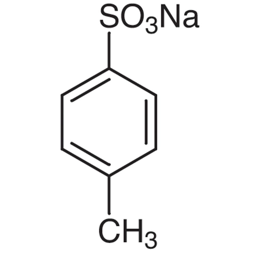 Sodium p-Toluenesulfonate
