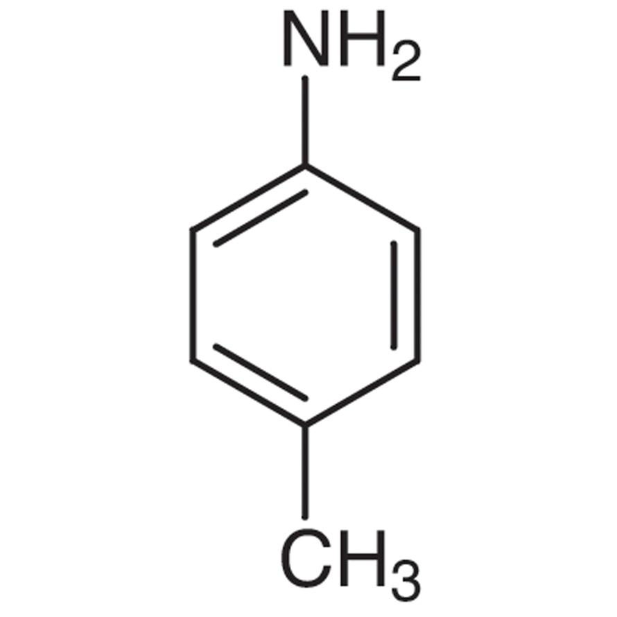 p-Toluidine