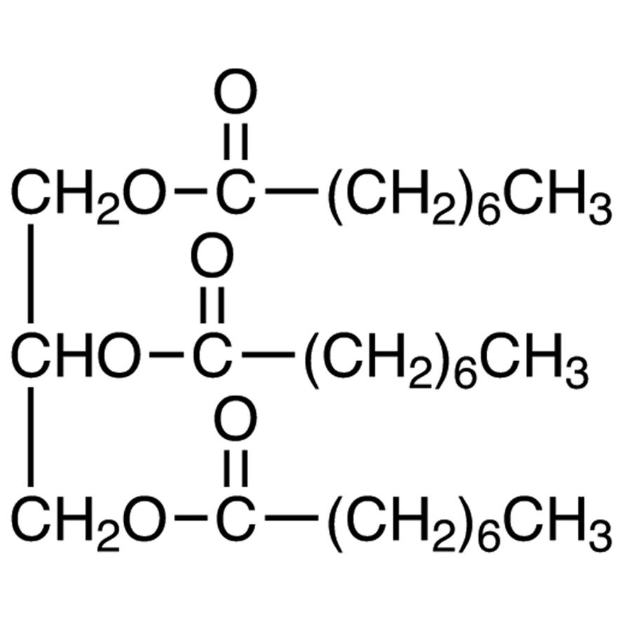 Tricaprylin