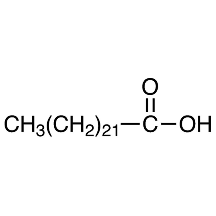 Tricosanoic Acid
