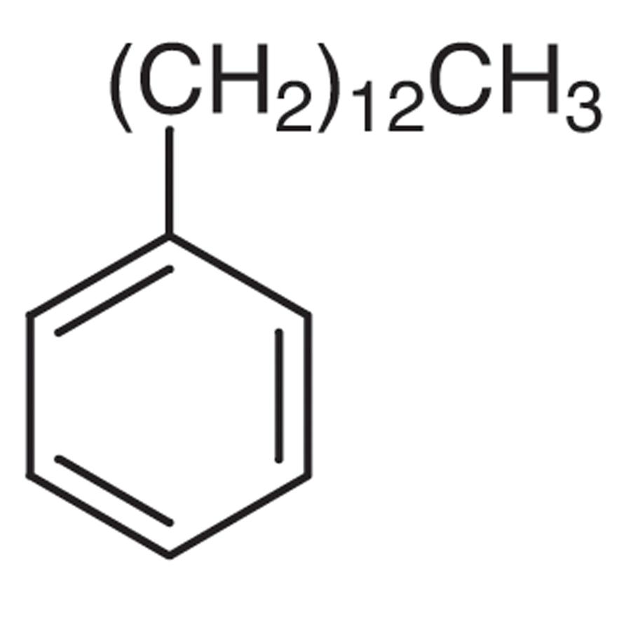 Tridecylbenzene