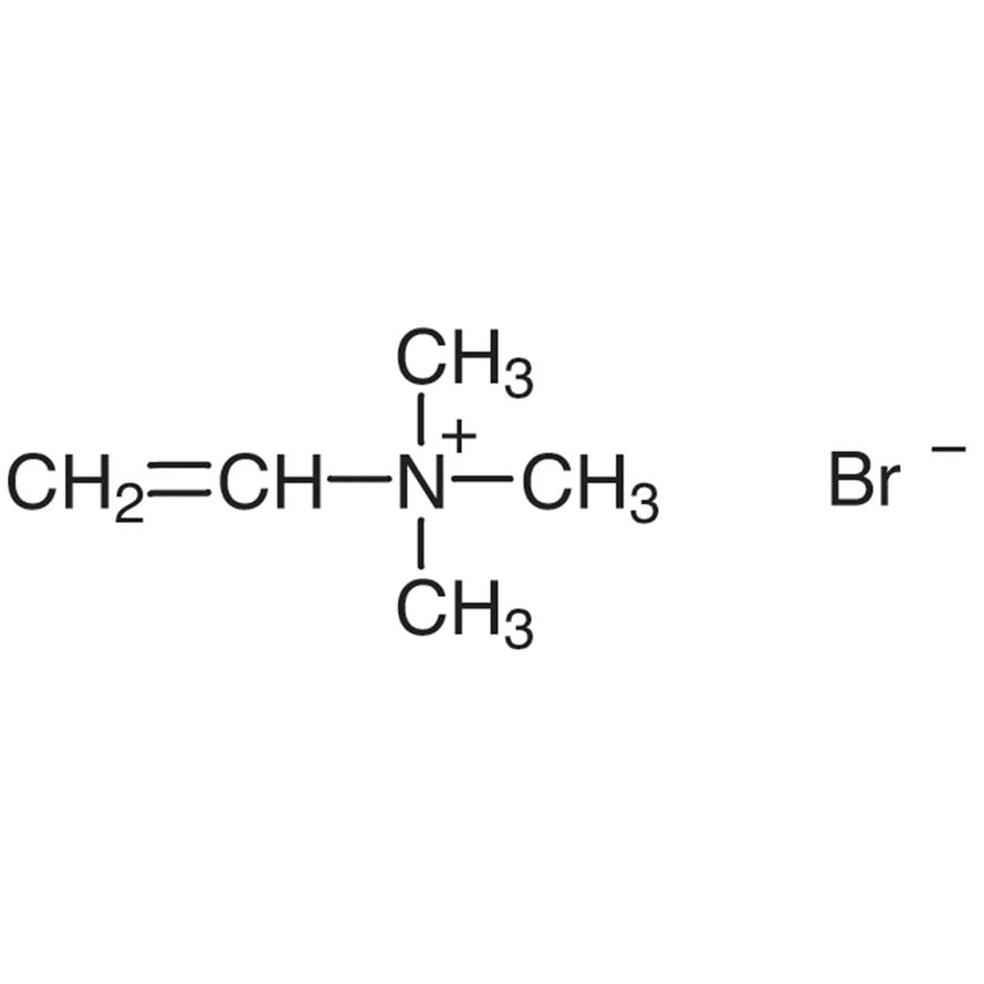 Trimethylvinylammonium Bromide