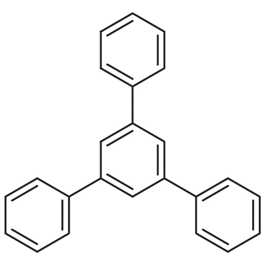1,3,5-Triphenylbenzene