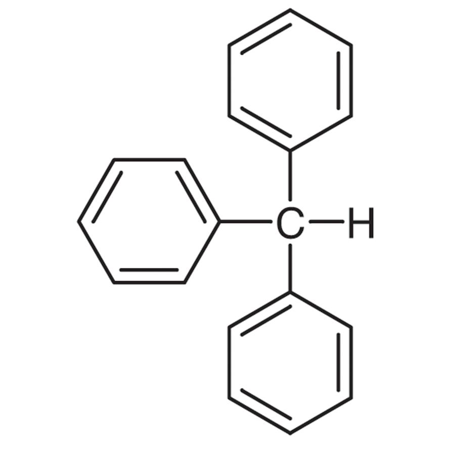 Triphenylmethane