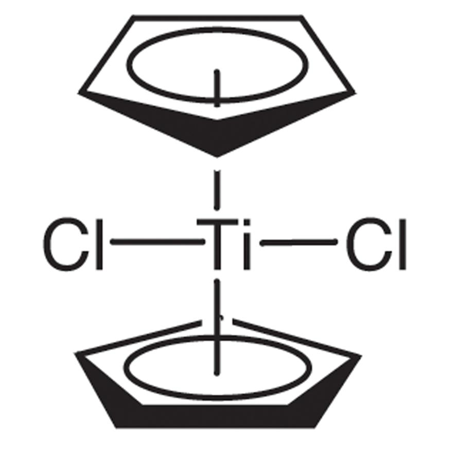 Titanocene Dichloride