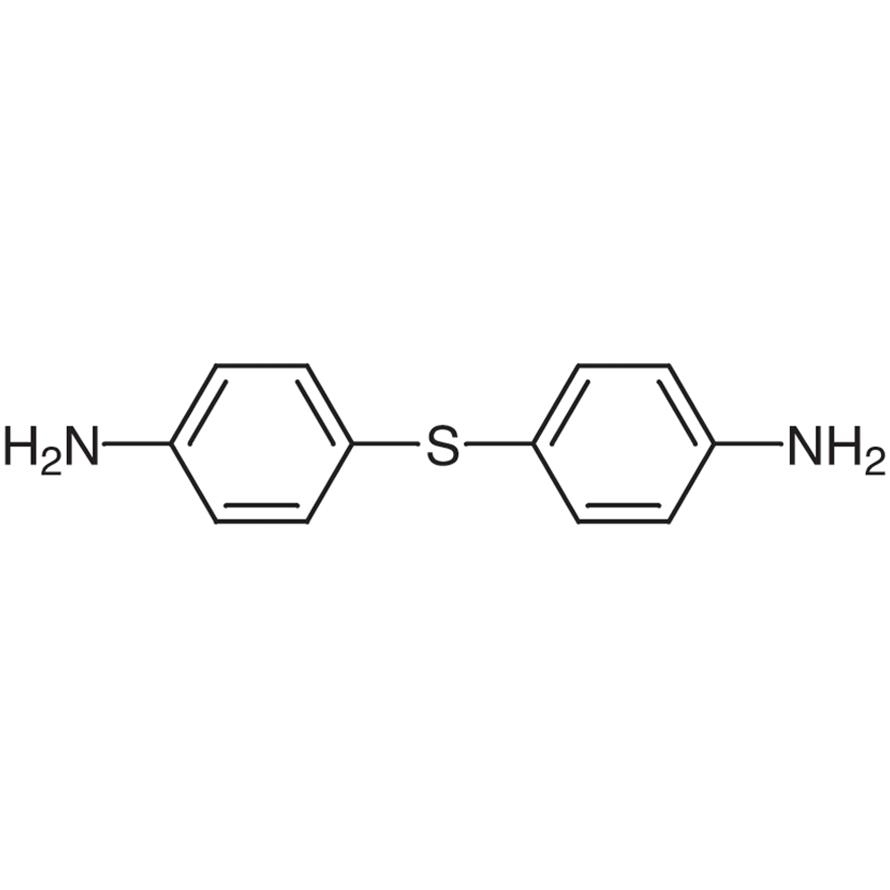 Bis(4-aminophenyl) Sulfide