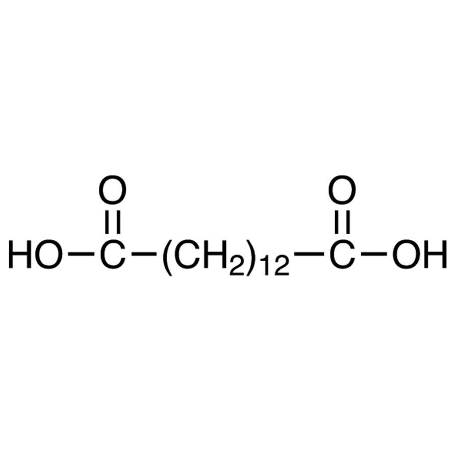 Tetradecanedioic Acid