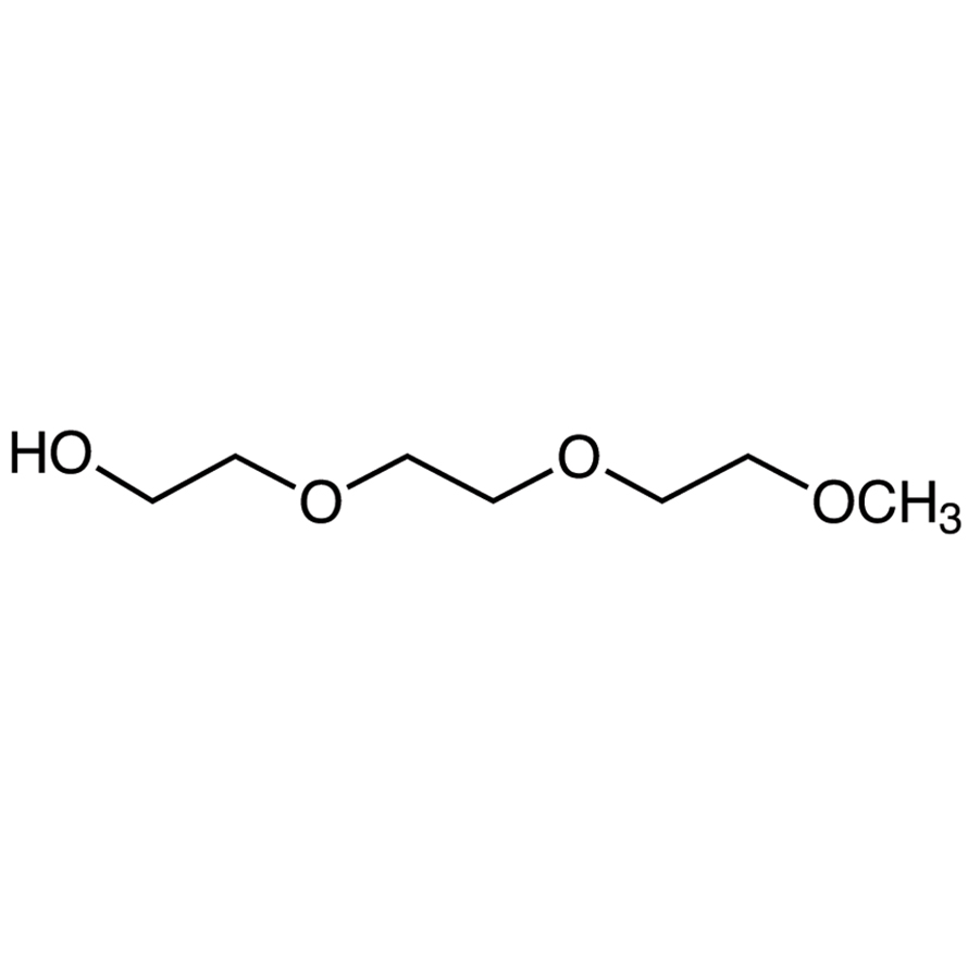 Triethylene Glycol Monomethyl Ether