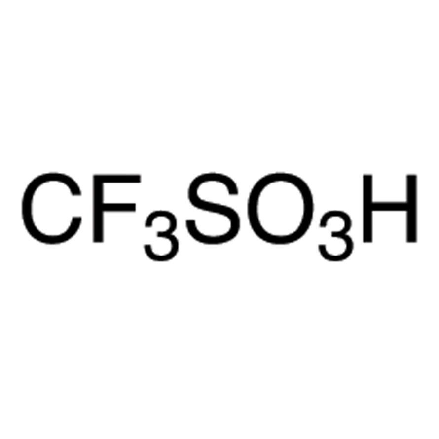 Trifluoromethanesulfonic Acid