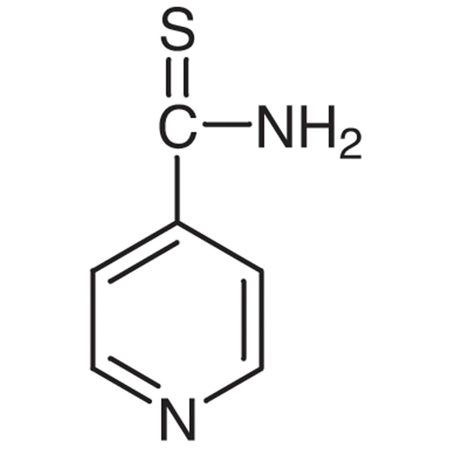 Thioisonicotinamide