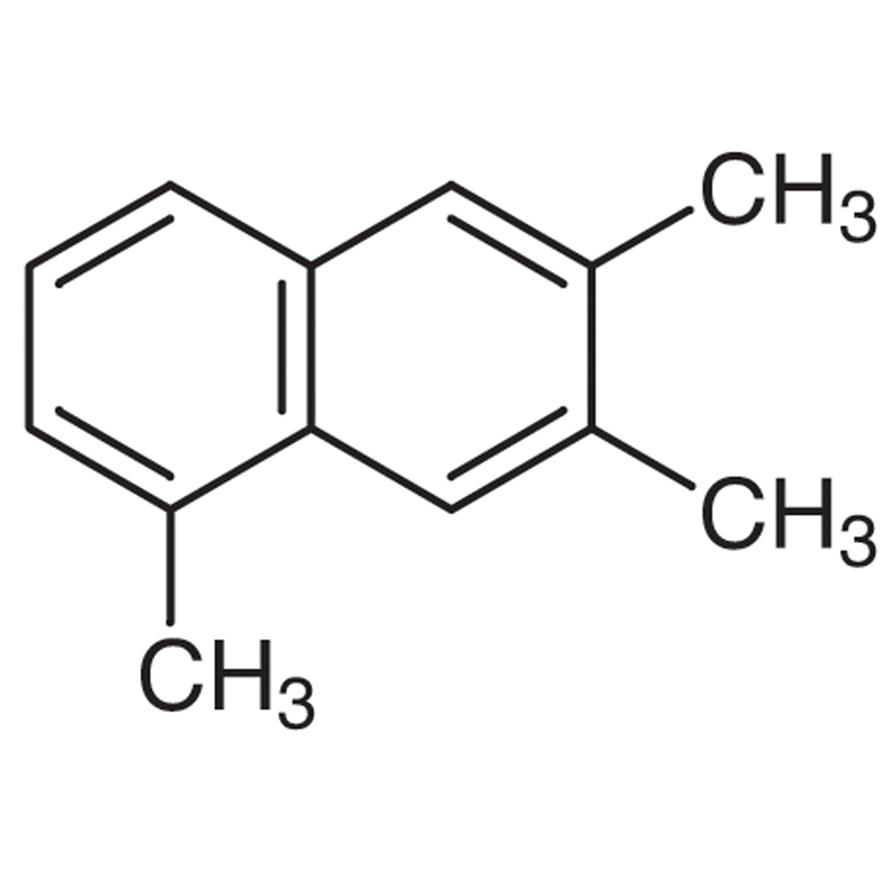 2,3,5-Trimethylnaphthalene