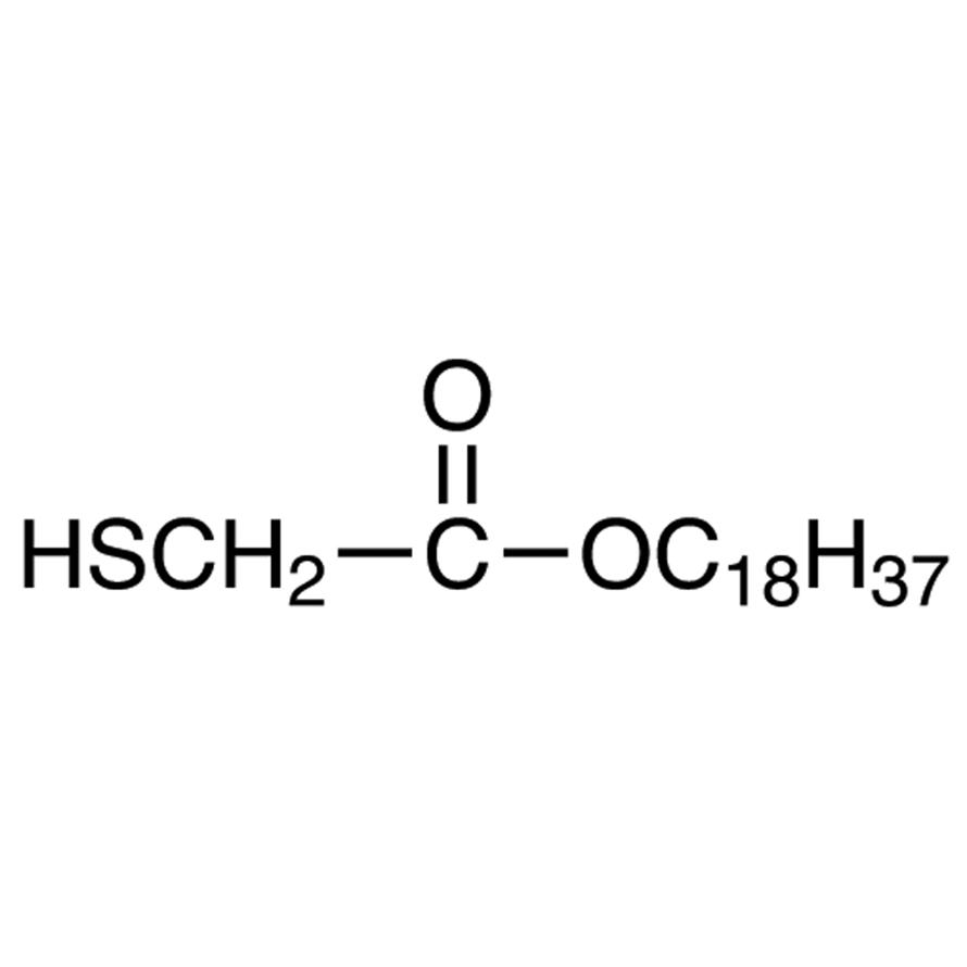 Octadecyl Thioglycolate