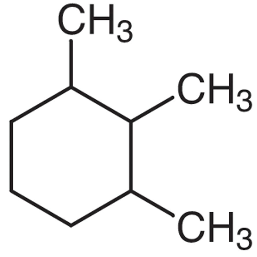 1,2,3-Trimethylcyclohexane