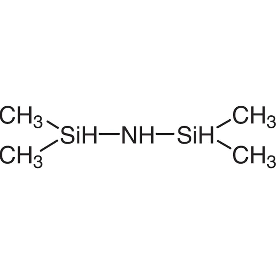 1,1,3,3-Tetramethyldisilazane