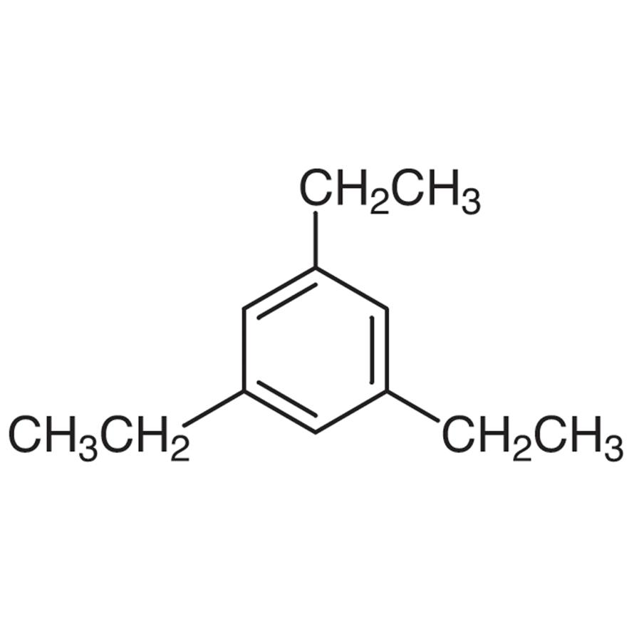 1,3,5-Triethylbenzene