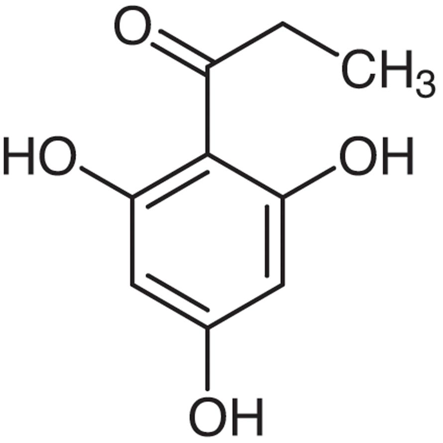 2',4',6'-Trihydroxypropiophenone