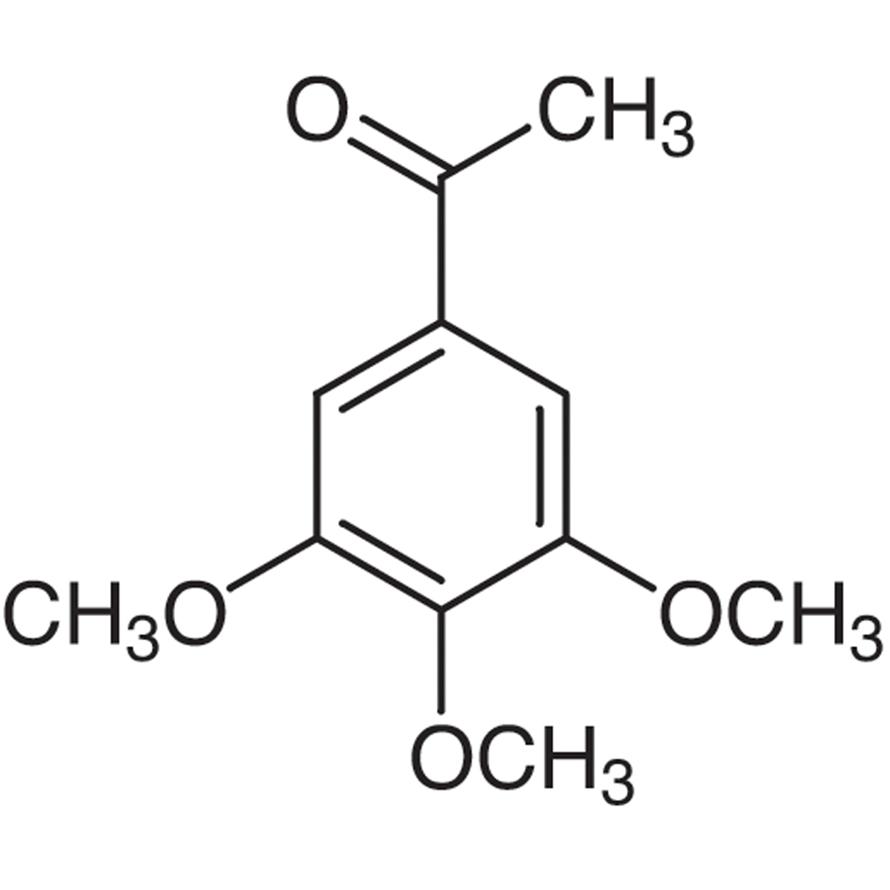 3',4',5'-Trimethoxyacetophenone
