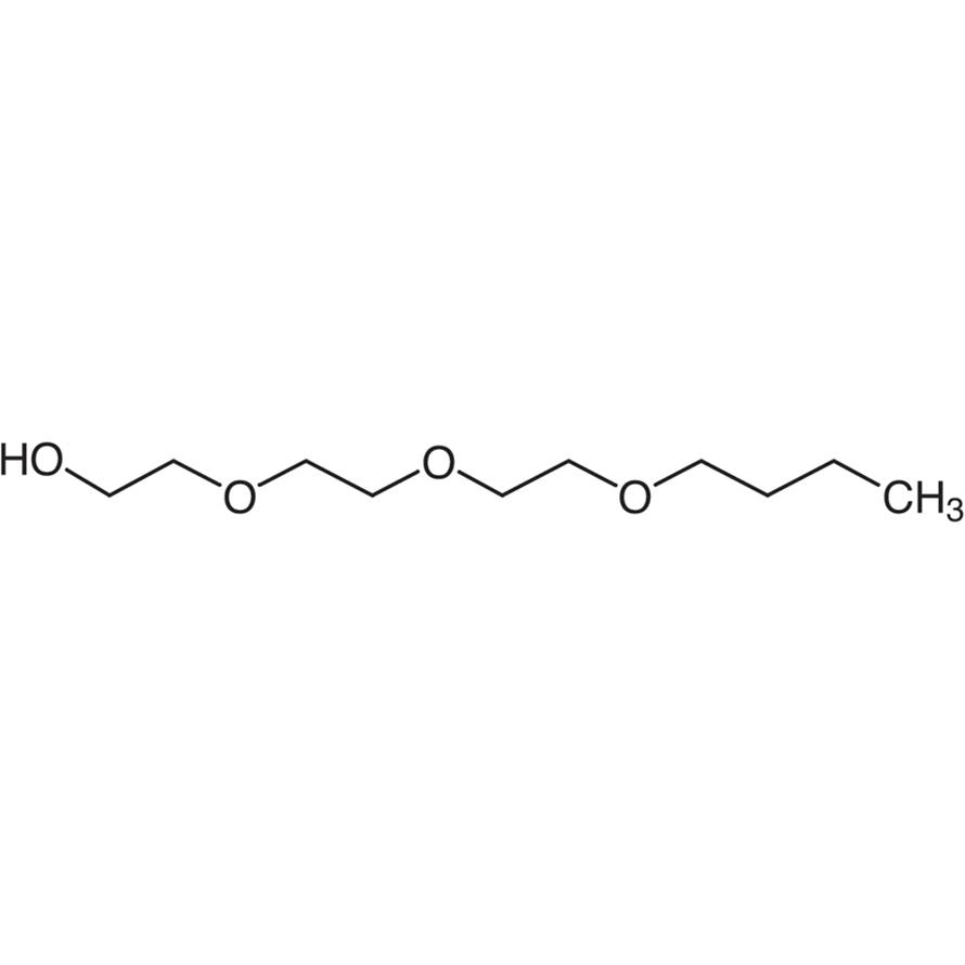 Triethylene Glycol Monobutyl Ether