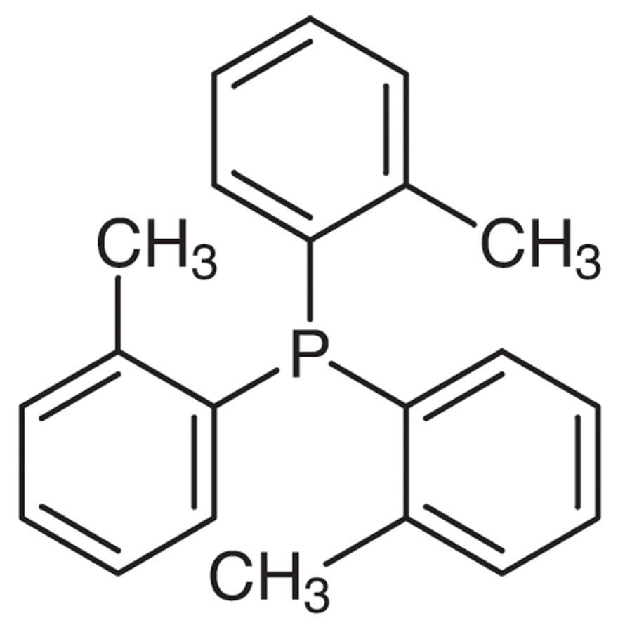 Tri(o-tolyl)phosphine