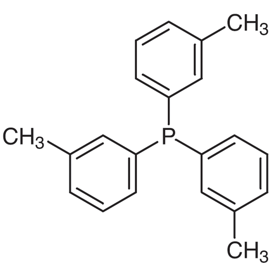 Tri(m-tolyl)phosphine