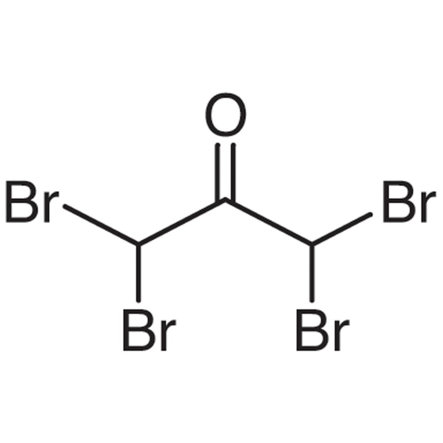 1,1,3,3-Tetrabromoacetone