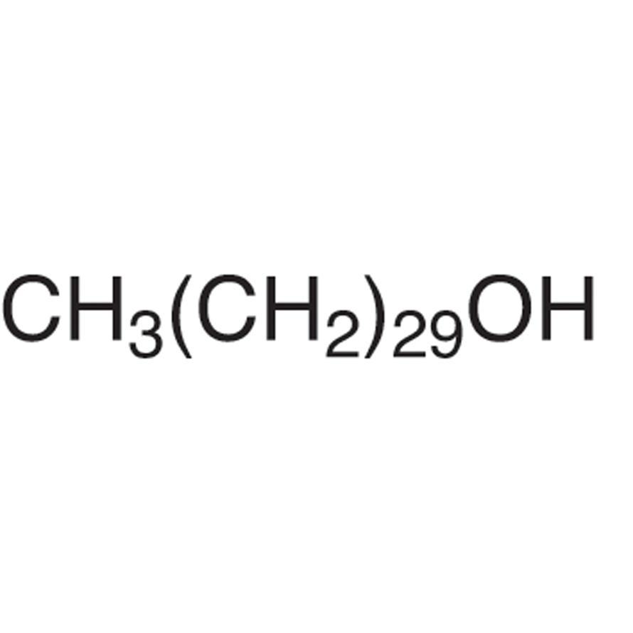 1-Triacontanol