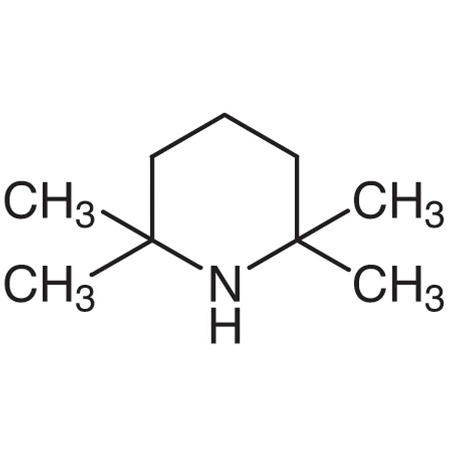 2,2,6,6-Tetramethylpiperidine