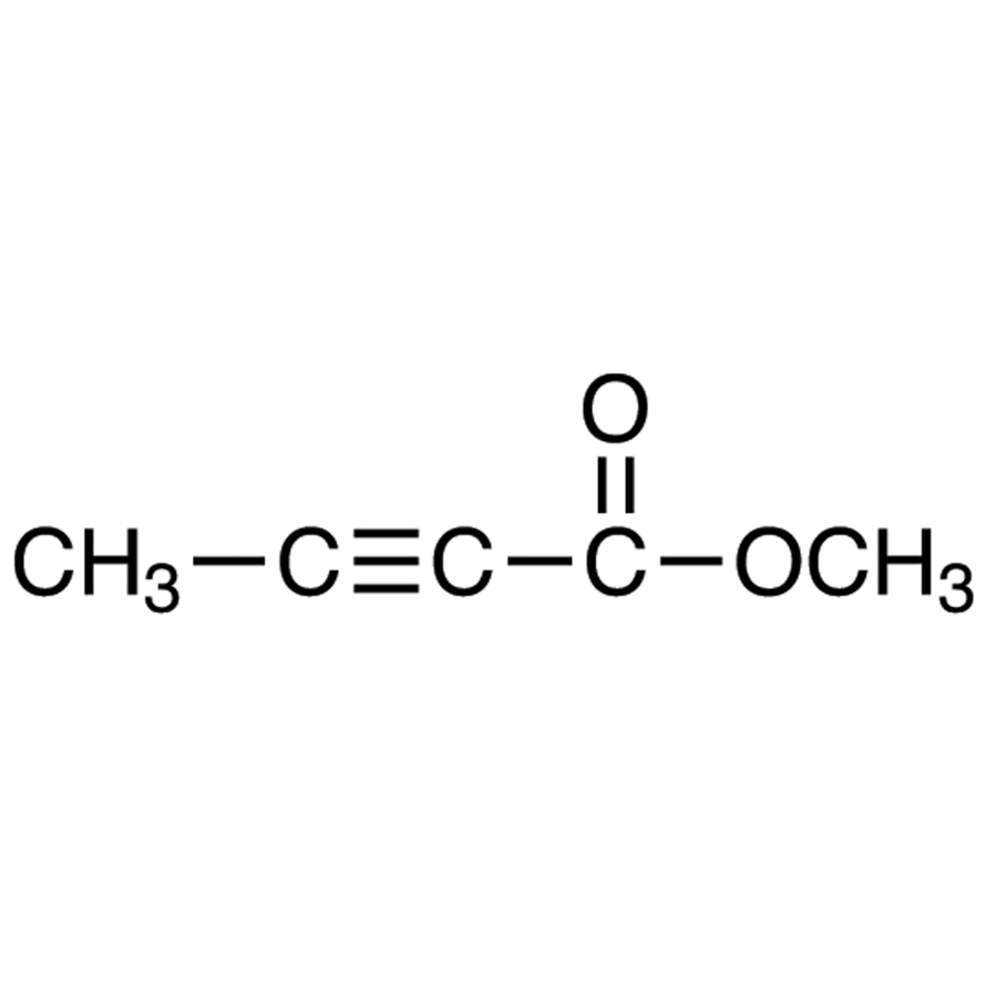 Methyl Tetrolate