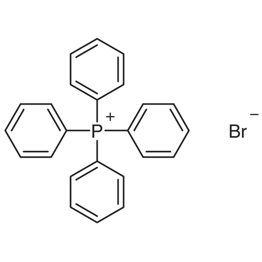 Tetraphenylphosphonium Bromide