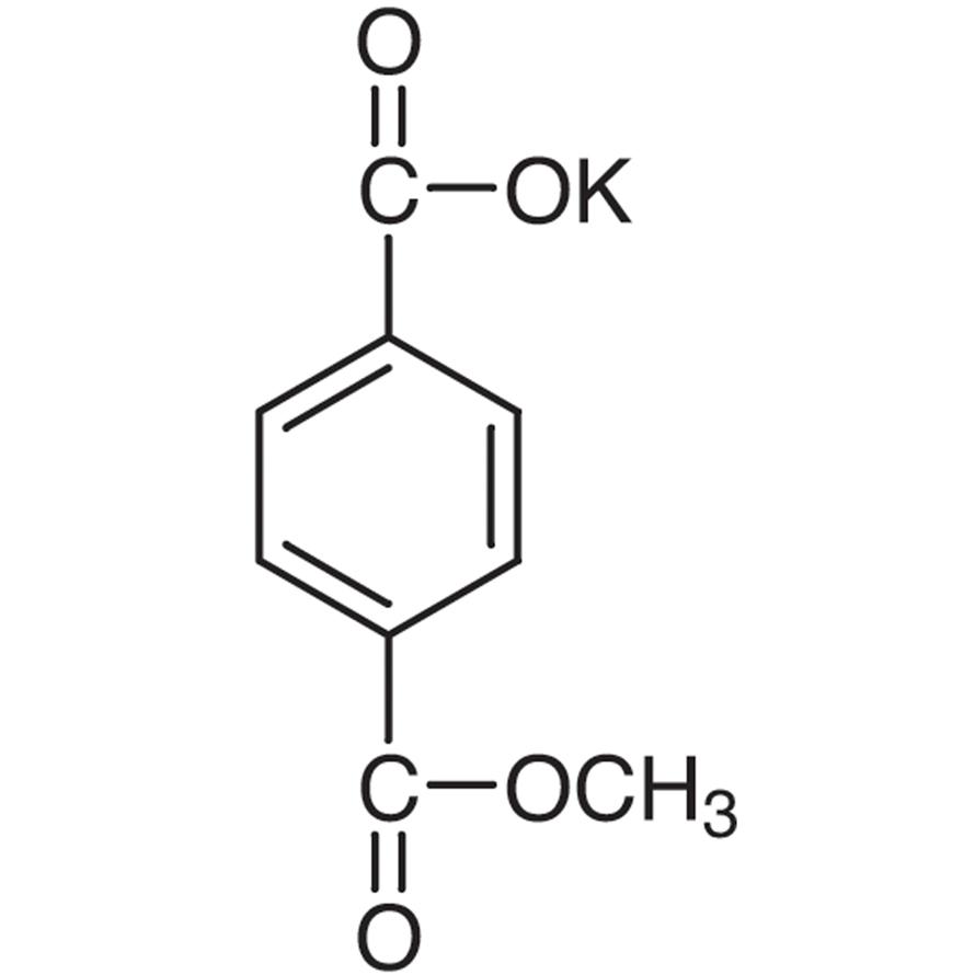 Potassium Monomethyl Terephthalate