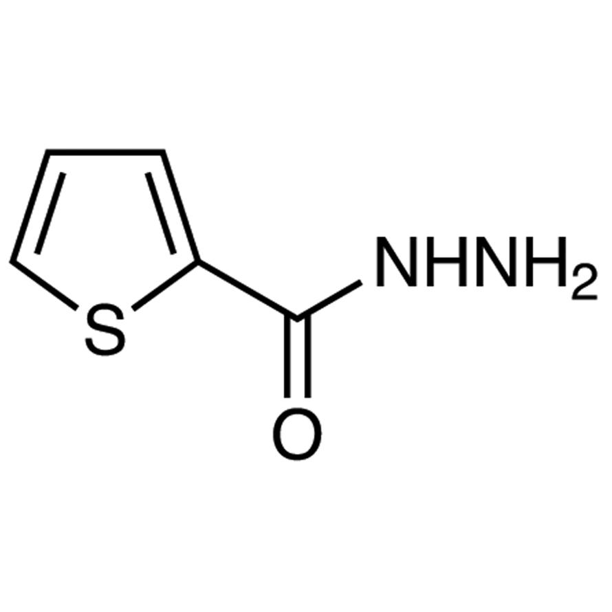 2-Thiophenecarboxylic Hydrazide